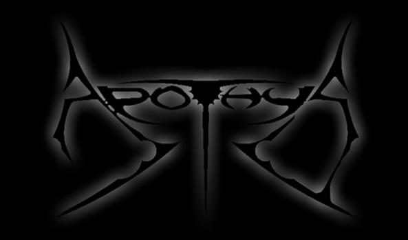 Apothys - Logo