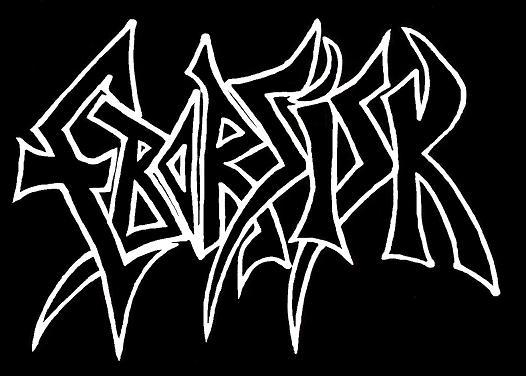 Eborsisk - Logo