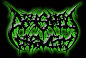 Abysmal Torment - Logo