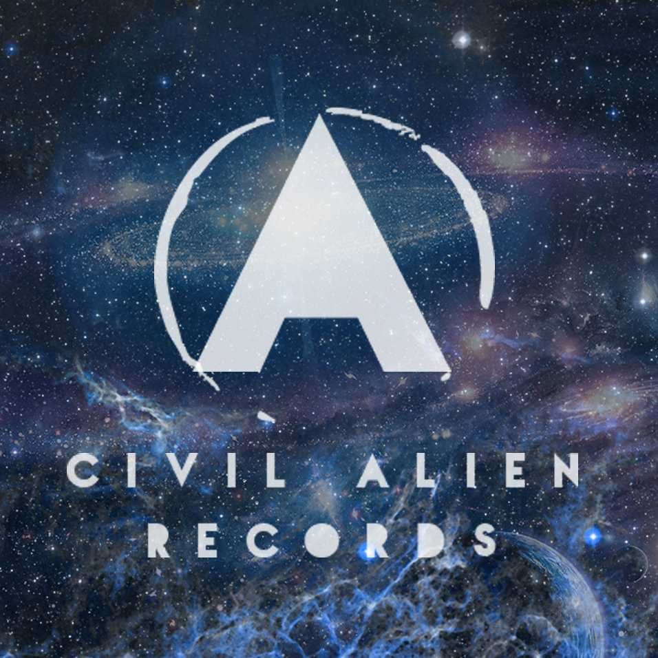 Civil Alien Records