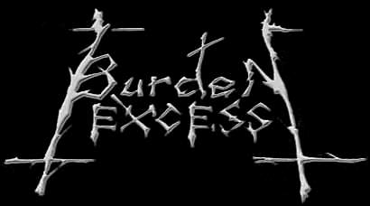Burden Excess - Logo