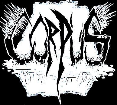 Corpus - Logo