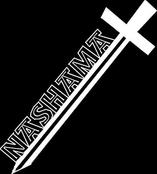 Nashama - Logo