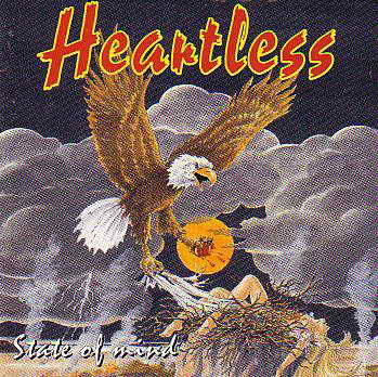 Heartless - State of Mind
