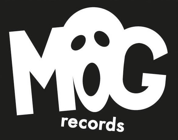 Mog Records