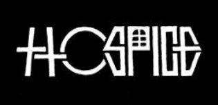 Hospice - Logo