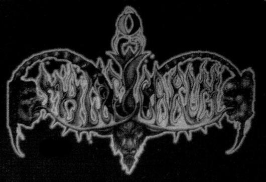Maleficarum - Logo