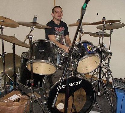 Josh Carlson