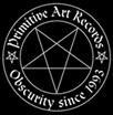 Primitive Art Records