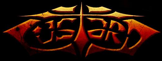 Custard - Logo