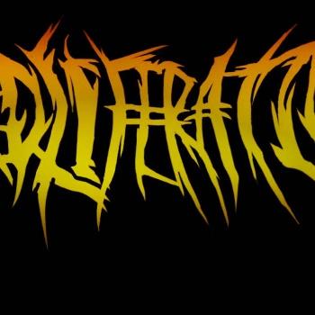 Proliferation - Cryptic Transcendence
