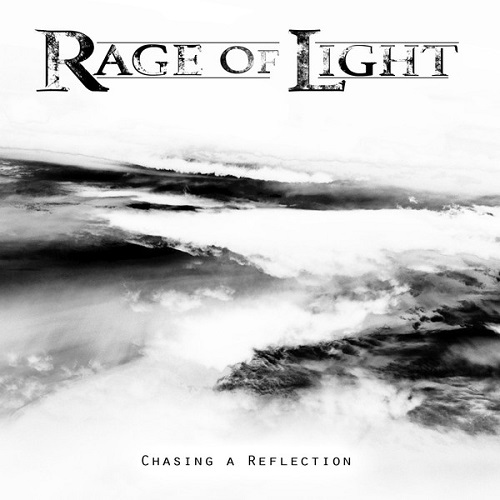 Rage of Light - Chasing a Reflection
