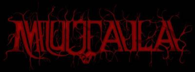 Mutala - Logo