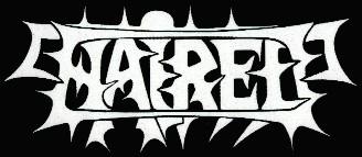 Hatred - Logo