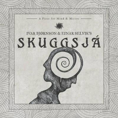 Ivar Bjørnson & Einar Selvik - Skuggsjá - A Piece for Mind & Mirror