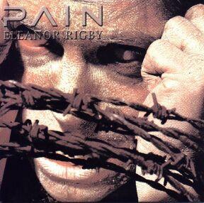 Pain - Eleanor Rigby