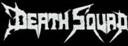 Death Squad - Logo