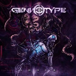Gennotype - Shock
