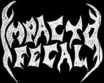 Impacto Fecal - Logo