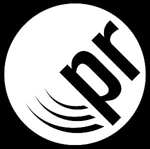 ProgRock Records