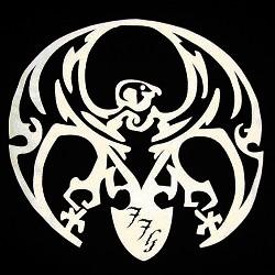 Forevers' Fallen Grace - Logo