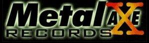 Metal Axe Records