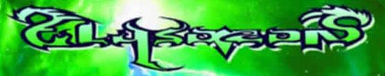 Elysaeon - Logo