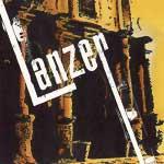 Lanzer - Lanzer Maxi CD