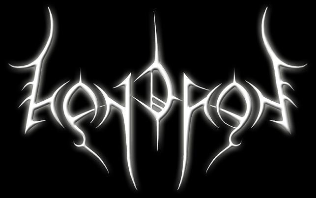 KANDAON 56728_logo