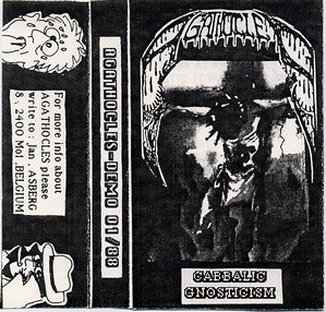Agathocles - Commence to Mince - Encyclopaedia Metallum ...