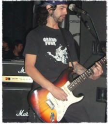 Marcelo Palma