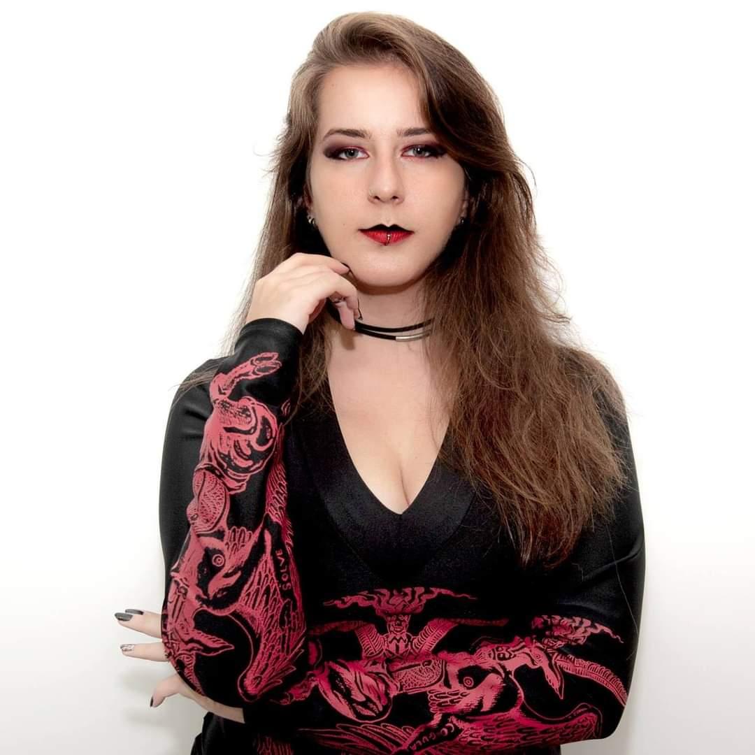 Laura Giorgi