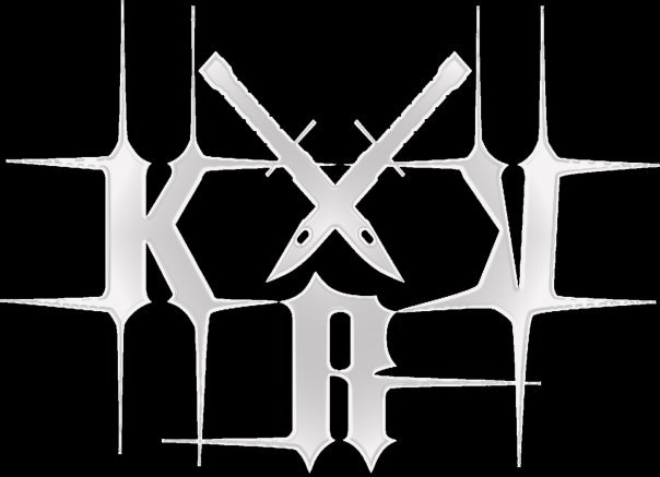 Krv - Logo