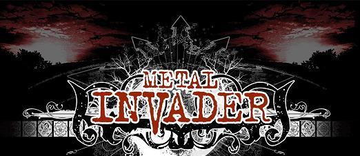 Metal Invader