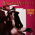 Angel Witch - Doctor Phibes