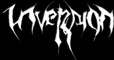 Inversion - Logo