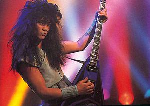 Tommy Asakawa
