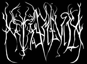 Natassievila - Logo