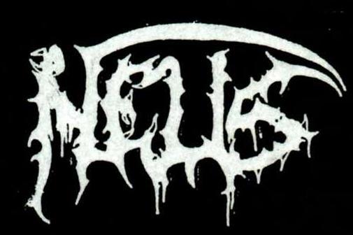 Neus - Logo