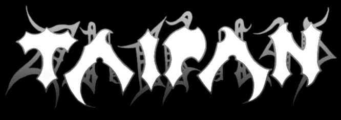 Taipan - Logo