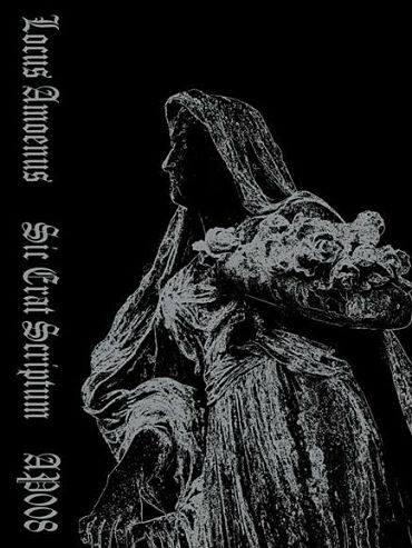 Locus Amoenus - Sic Erat Scriptum