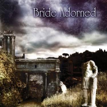 Bride Adorned - Blessed Stillness?