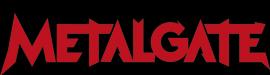 MetalGate