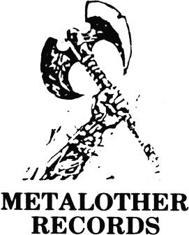 Metalother Records