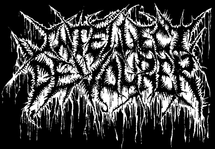 Intellect Devourer - Logo