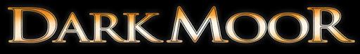 Dark Moor - Logo