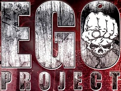 Ego Project - Logo