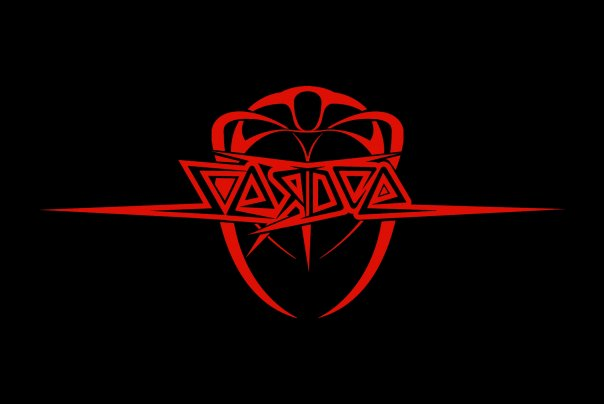 Serdce - Logo