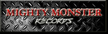 Mighty Monster Records