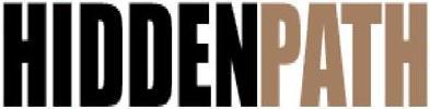 Hidden Path - Logo